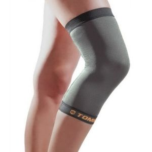 Unisex Tommie Copper Compression Sleeve